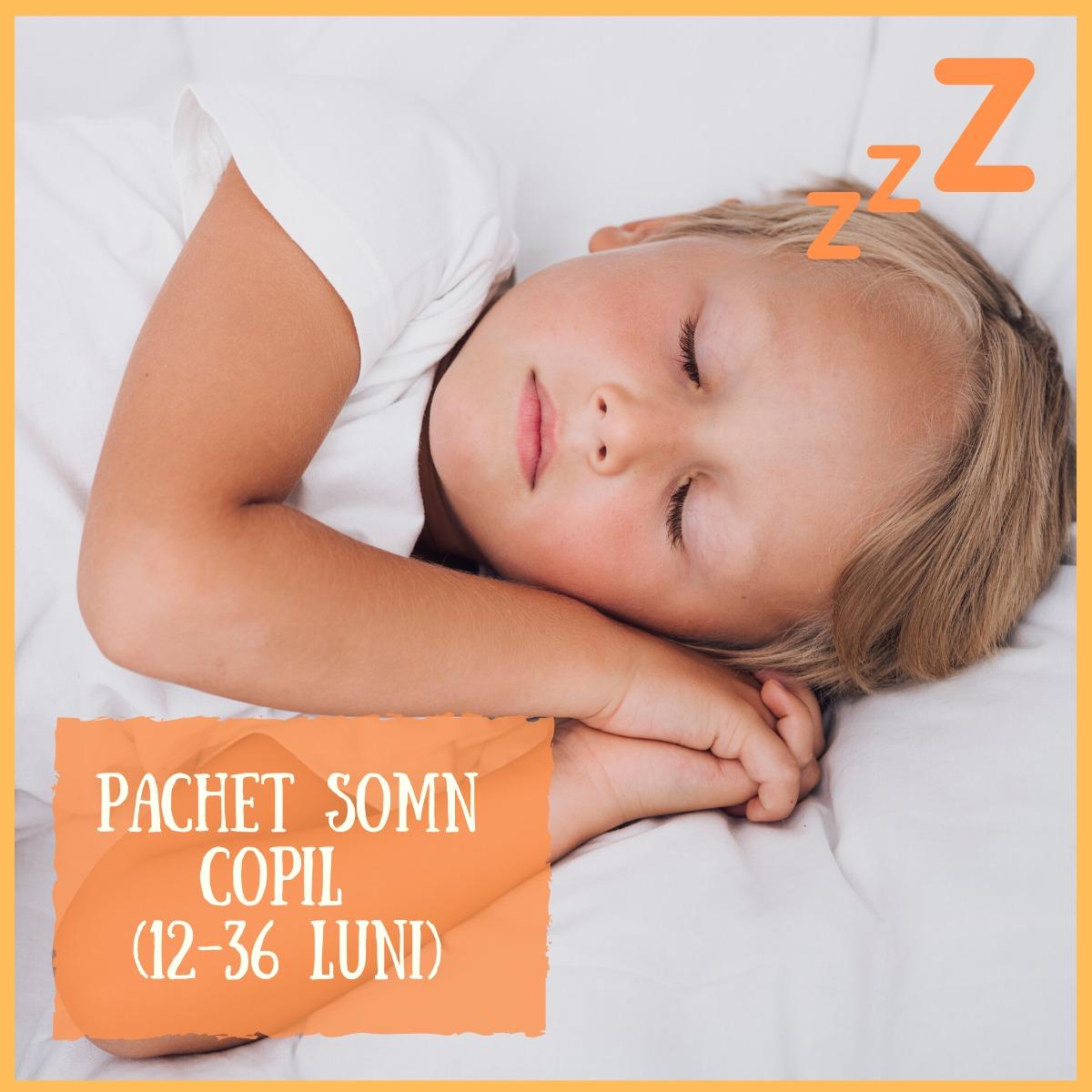 copil care doarme cu mainile impreunate